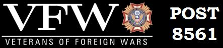 Great Southwest Memorial – VFW Post 8561